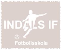 Fotbollsskola logga