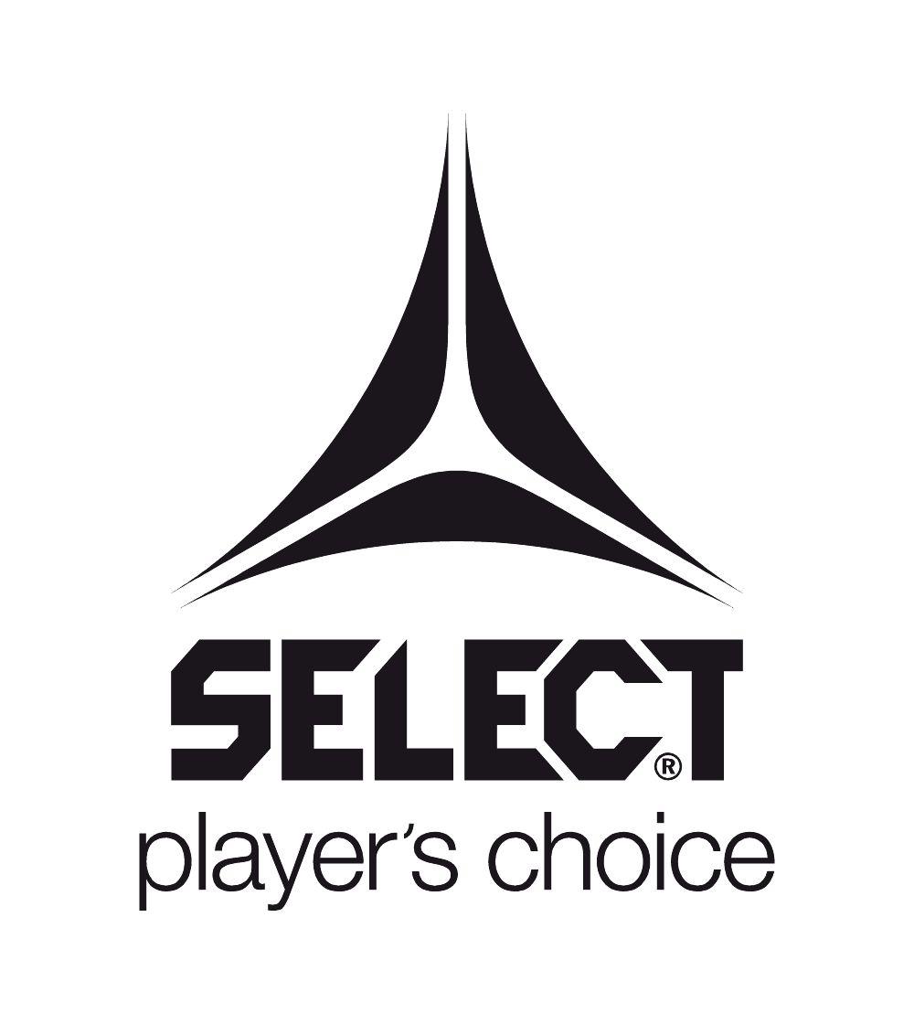 Select logo star choice black rgb