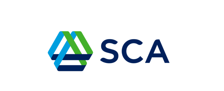 1 sca logo color horizontal 002 730x296